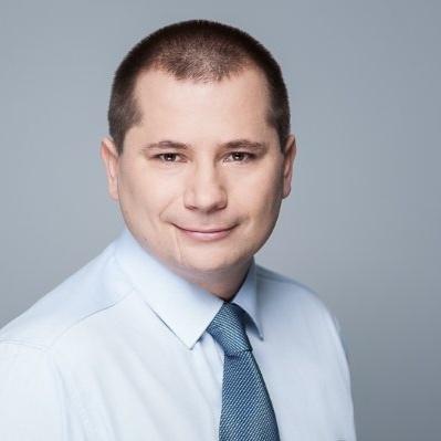 Dariusz Ambroziak