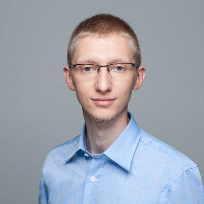 Grzegorz Rajca