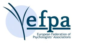 EFPA logo