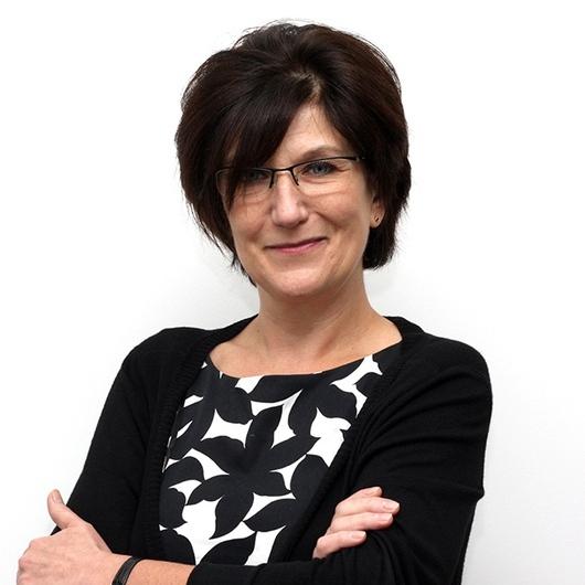 Tatiana Szostok